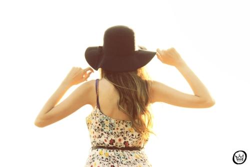 FashionCoolture - 15.01.2014 look du jour Antix (3)