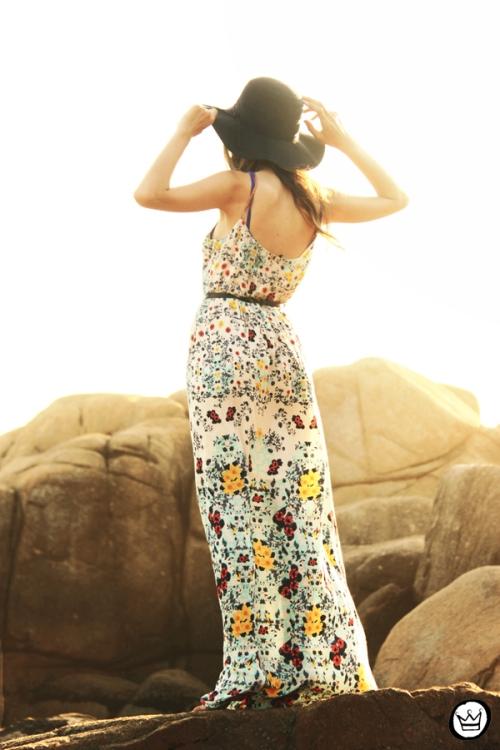 FashionCoolture - 15.01.2014 look du jour Antix (6)