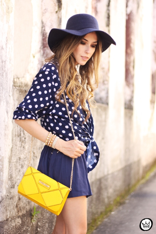 FashionCoolture - 17.01.2014 look du jour Dafiti (5)