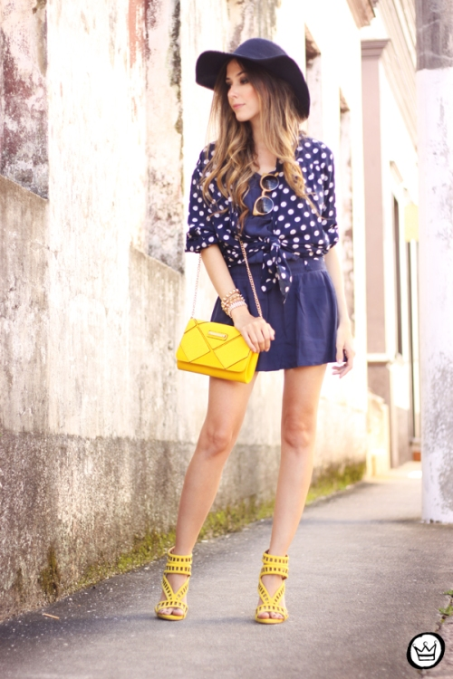 FashionCoolture - 17.01.2014 look du jour Dafiti (9)