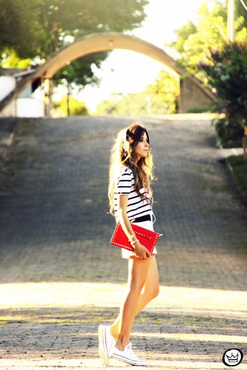 FashionCoolture - 18.01.2014 look du jour (1)