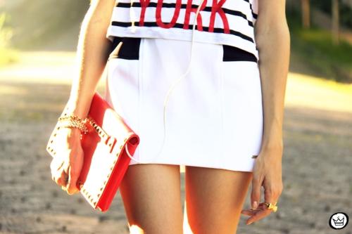 FashionCoolture - 18.01.2014 look du jour (5)