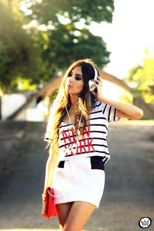 FashionCoolture - 18.01.2014 look du jour (6)