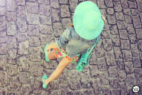 FashionCoolture - 20.01.2014 look du jour Love Luxo (6)
