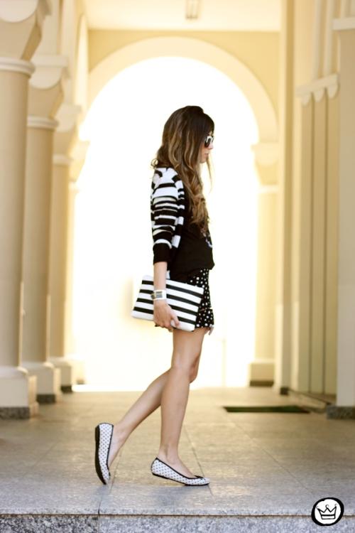 FashionCoolture - 22.01.2014 look du jour Dafiti (4)