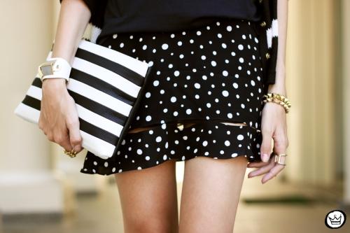 FashionCoolture - 22.01.2014 look du jour Dafiti (5)