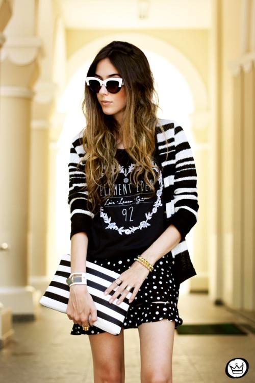 FashionCoolture - 22.01.2014 look du jour Dafiti (6)