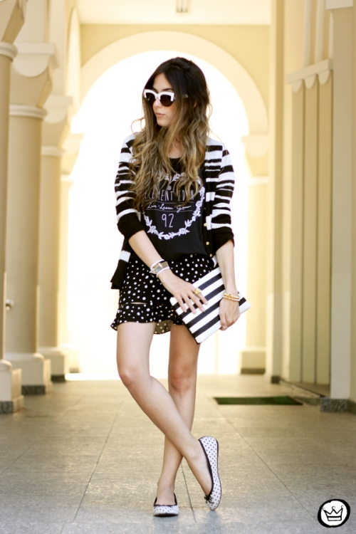 FashionCoolture - 22.01.2014 look du jour Dafiti (8)
