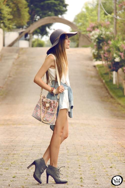FashionCoolture - 23.01.2014 look du jour Moikana (5)