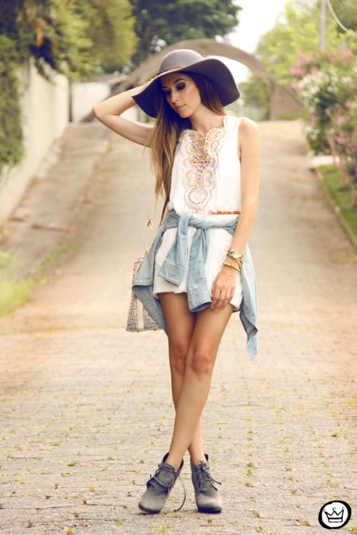 FashionCoolture - 23.01.2014 look du jour Moikana (7)