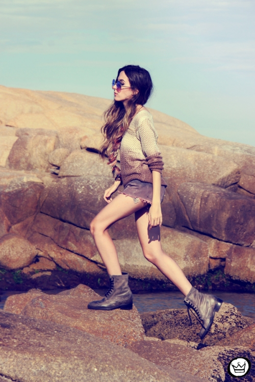 FashionCoolture - 24.01.2014 look du jour (4)
