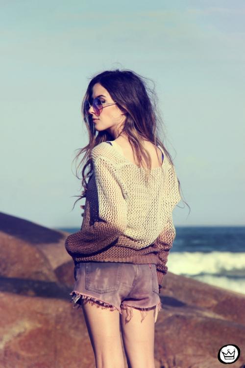 FashionCoolture - 24.01.2014 look du jour (6)