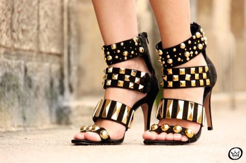 FashionCoolture - 27.01 (5) look du jour Dafiti