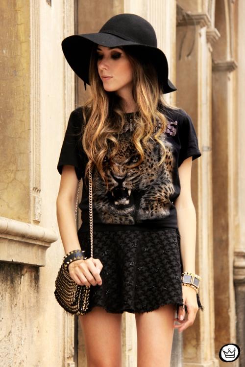 FashionCoolture - 27.01 (6) look du jour Dafiti