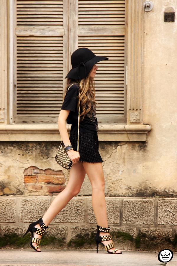 FashionCoolture - 27.01 (7) look du jour Dafiti 57ca02e555b