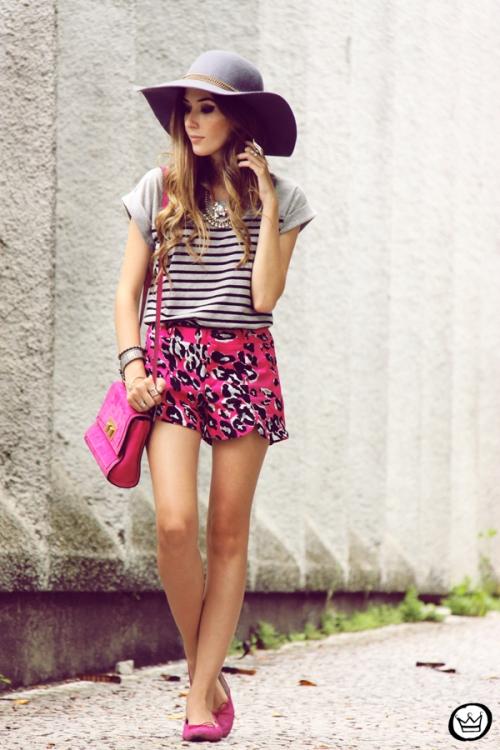 FashionCoolture - 28.01.2014 look du jour (1)