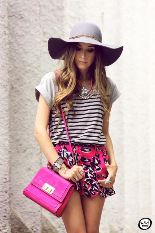 FashionCoolture - 28.01.2014 look du jour (2)