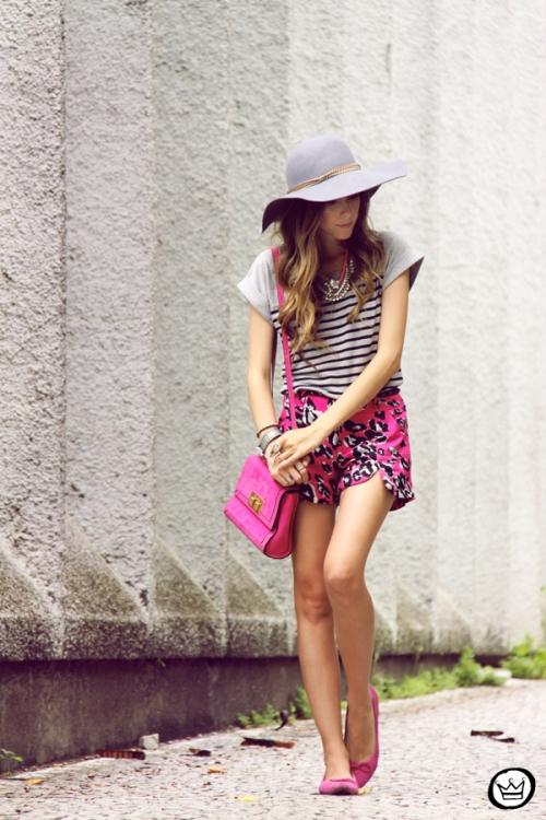 FashionCoolture - 28.01.2014 look du jour (8)