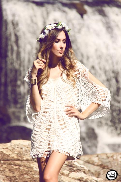 FashionCoolture - 29.01.2014 Moikana look du jour (2)