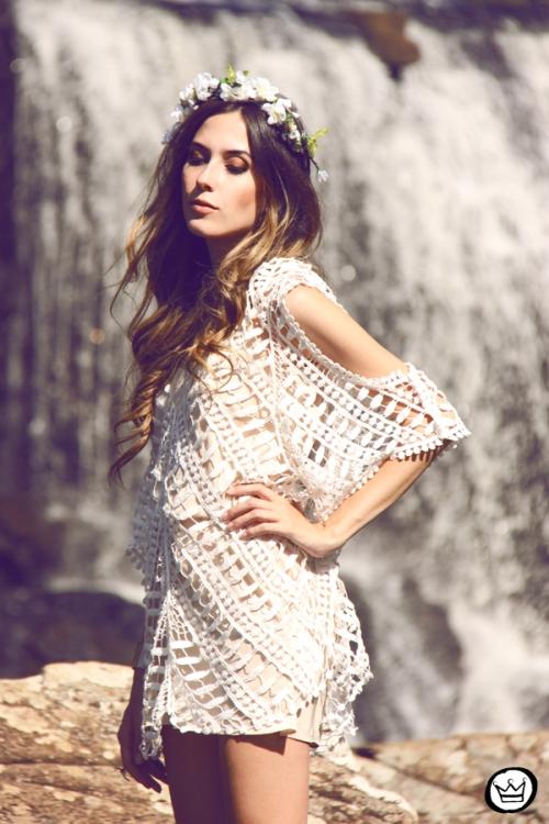 FashionCoolture - 29.01.2014 Moikana look du jour (7)
