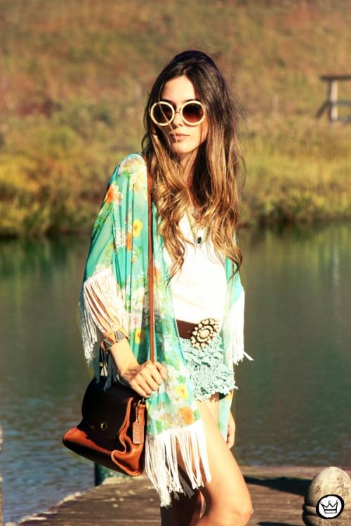 FashionCoolture - 30.01.2014 look du jour Love Luxo (2)