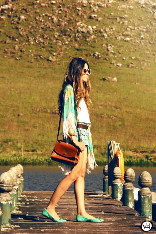FashionCoolture - 30.01.2014 look du jour Love Luxo (4)