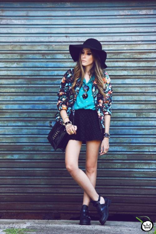 FashionCoolture - 31.01.2014 look du jour Vateno (1)