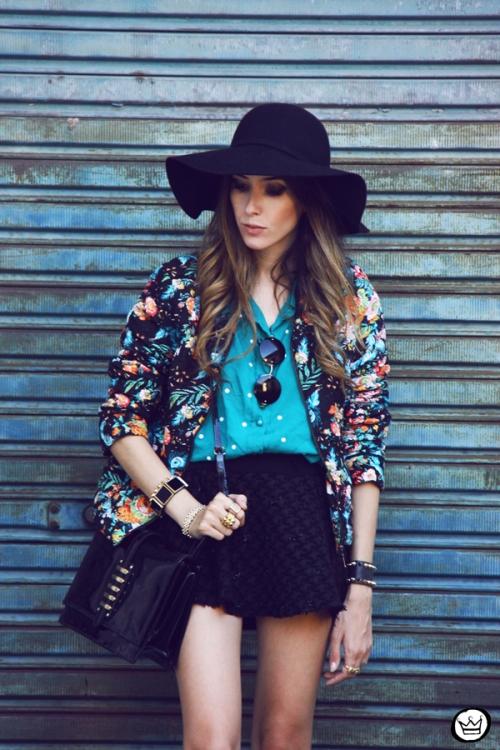 FashionCoolture - 31.01.2014 look du jour Vateno (2)