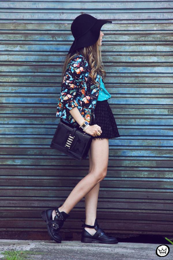 FashionCoolture - 31.01.2014 look du jour Vateno (3)