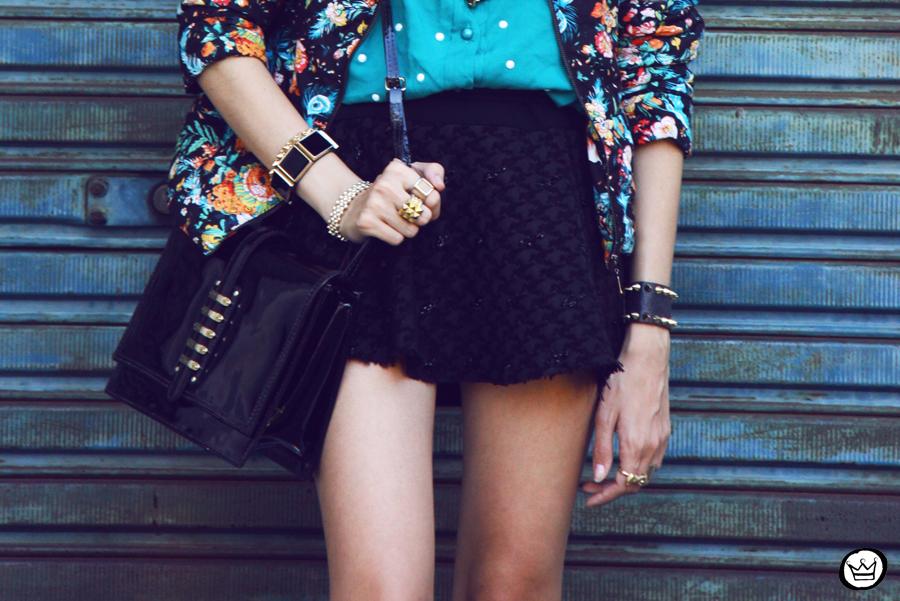 FashionCoolture - 31.01.2014 look du jour Vateno (4)