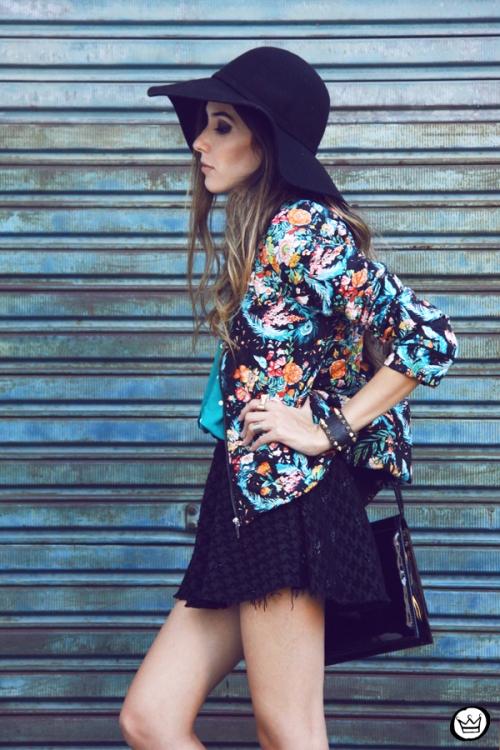 FashionCoolture - 31.01.2014 look du jour Vateno (5)