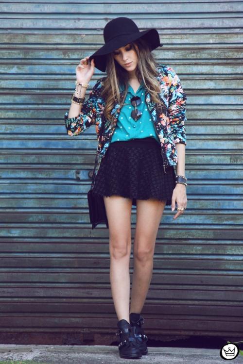 FashionCoolture - 31.01.2014 look du jour Vateno (6)
