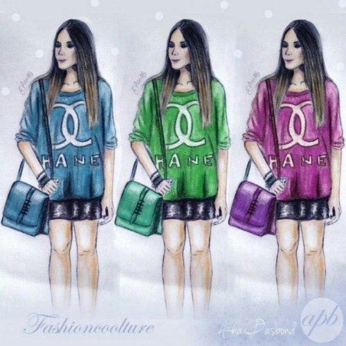 FashionCoolture drawing (1)