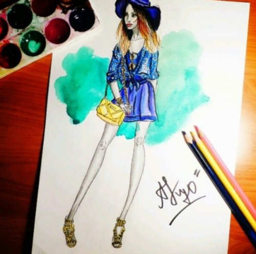 FashionCoolture - drawing (1)