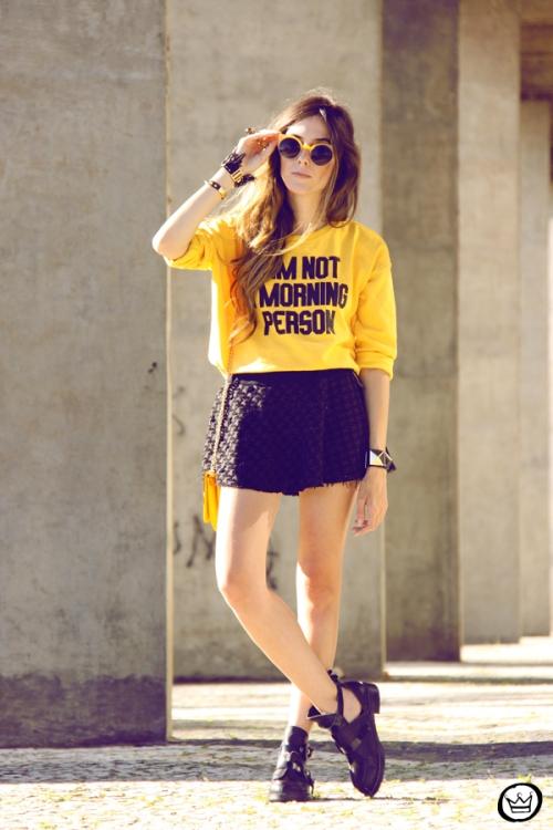 FashionCoolture - 03.02.2014 look du jour  (5)