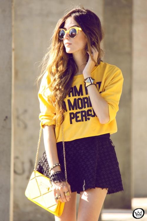 FashionCoolture - 03.02.2014 look du jour  (6)