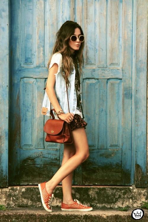 FashionCoolture - 04.02.2014 look du jour CHamelle (7)