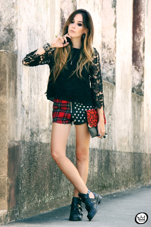 FashionCoolture - 05.02.2014 MiniMinou (1)