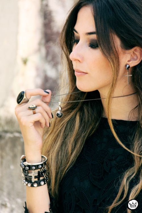 FashionCoolture - 05.02.2014 MiniMinou (3)