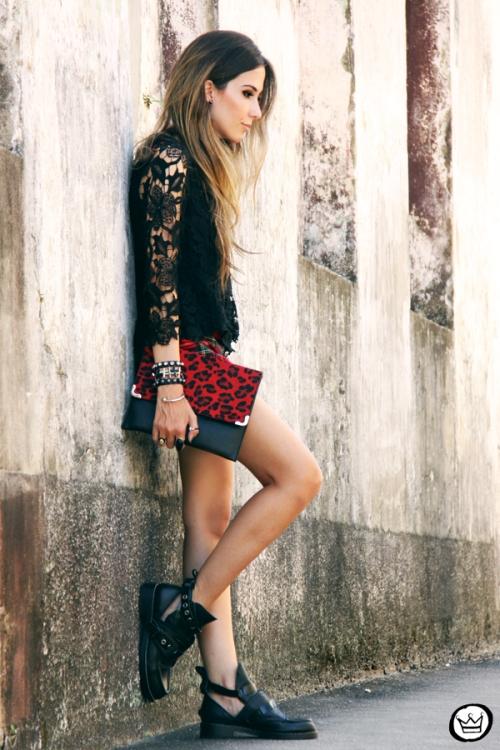 FashionCoolture - 05.02.2014 MiniMinou (4)