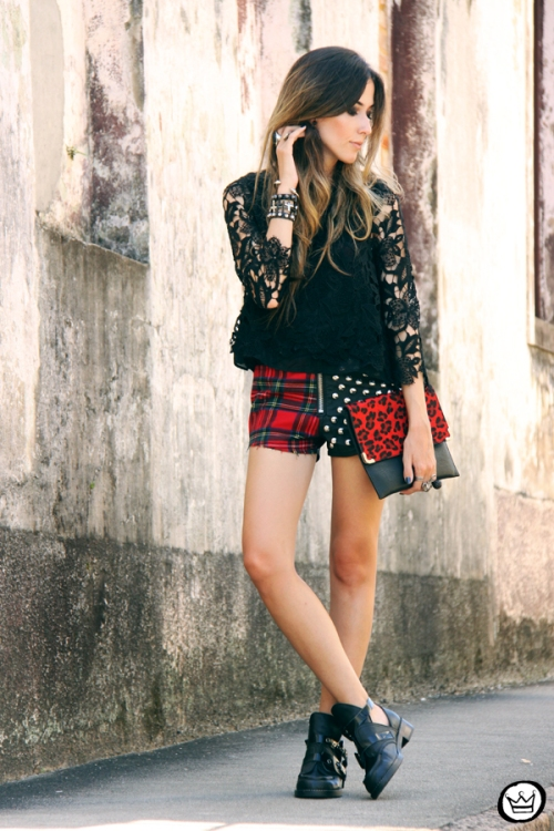 FashionCoolture - 05.02.2014 MiniMinou (9)
