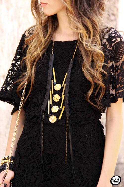 FashionCoolture - 06.02.2014 look du jour Love Luxo (5)