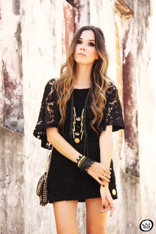 FashionCoolture - 06.02.2014 look du jour Love Luxo (7)