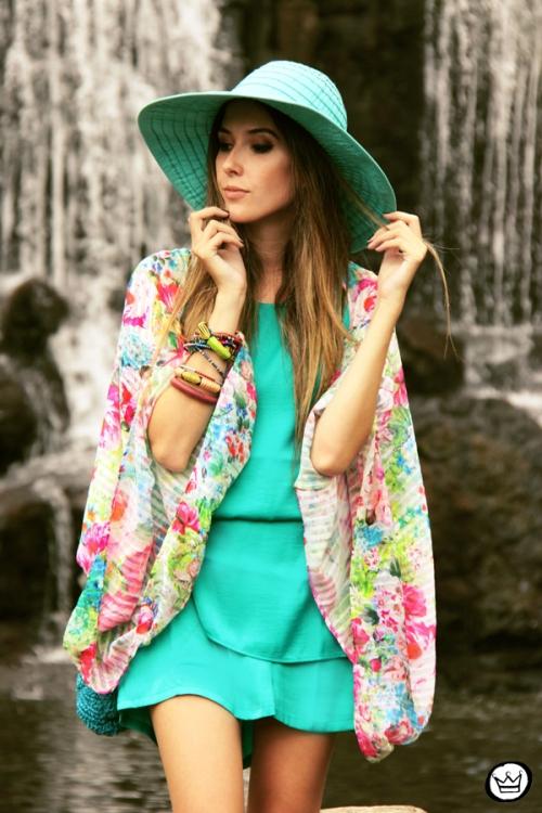 FashionCoolture - 07.02.2014 look du jour Dafiti (2)