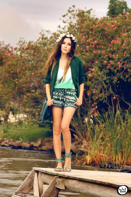 FashionCoolture - 10.02.2014 look du jour Mary Must (3)