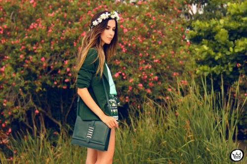 FashionCoolture - 10.02.2014 look du jour Mary Must (4)