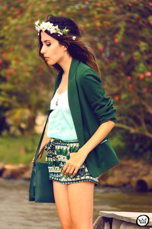 FashionCoolture - 10.02.2014 look du jour Mary Must (6)