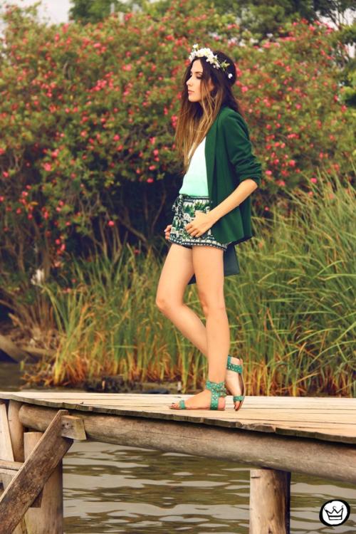 FashionCoolture - 10.02.2014 look du jour Mary Must (7)