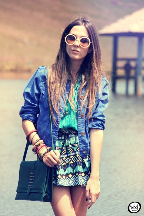 FashionCoolture - 11.02.2014 look du jour Dafiti  (5)