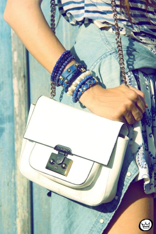 FashionCoolture - 13.02.2014 look du jour Dafiti (3)